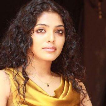 Reema Kallingal